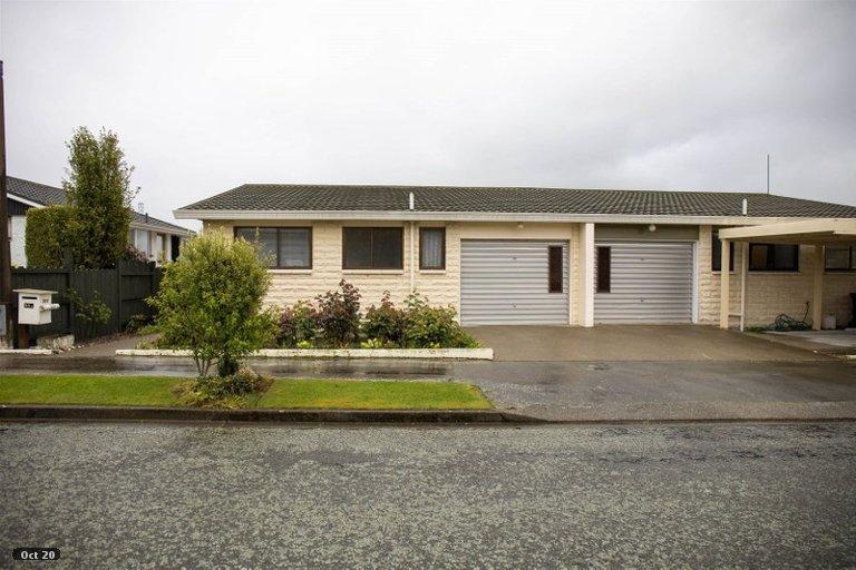 Photo of property in 25A Hopkins Street, Gleniti, Timaru, 7910