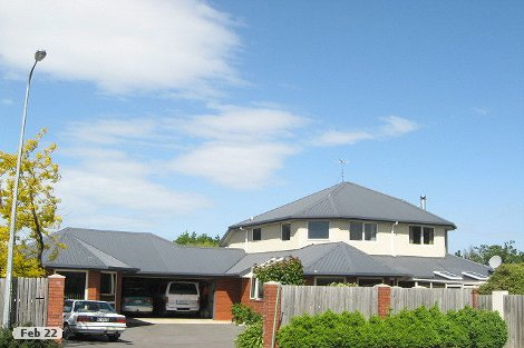 Photo of property in 8 Livingstone Place Springlands Marlborough District