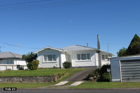Photo of property in 6 Anderson Street Putaruru South Waikato District