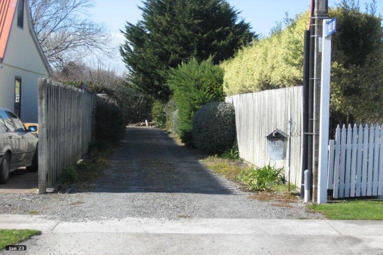 Property photo for 43 Kempton Street, Greytown, 5712