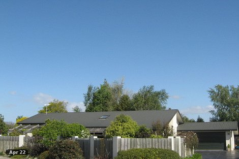 Photo of property in 6 Livingstone Place Springlands Marlborough District
