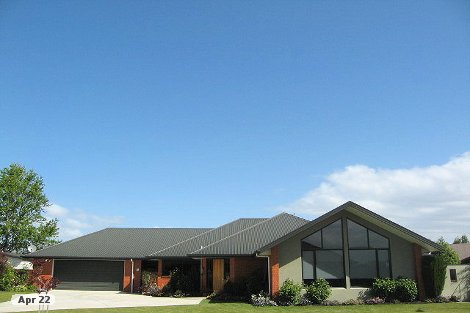 Photo of property in 3 Karere Place Springlands Marlborough District