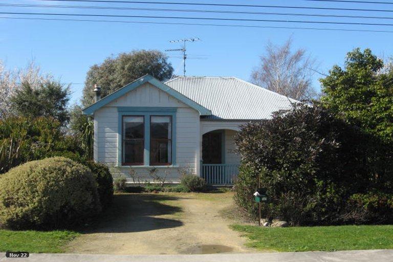 Property photo for 37 Kempton Street, Greytown, 5712