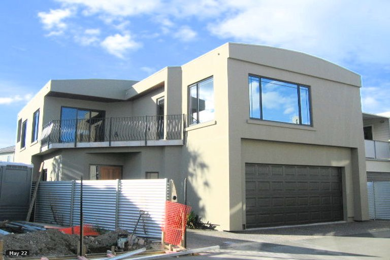 Photo of property in 7 Barry Street, Ahuriri, Napier, 4110