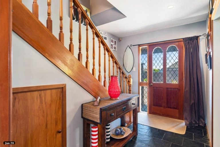 Property photo for 78 Westlake Drive, Halswell, Christchurch, 8025