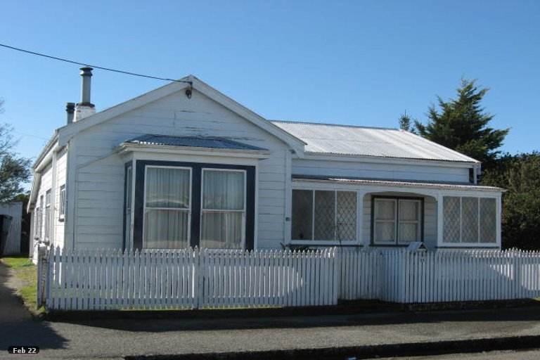 Property photo for 52 Pembroke Street, Carterton, 5713
