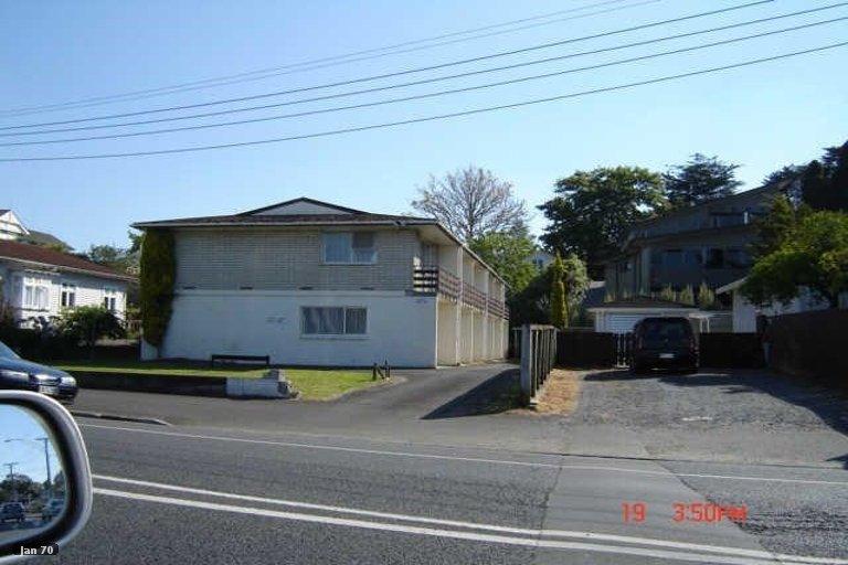 Property photo for 3/54 Pembroke Street, Hamilton Lake, Hamilton, 3204