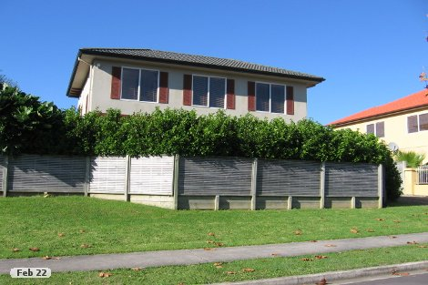Photo of property in 4 Mahoney Drive Albany Auckland - North Shore