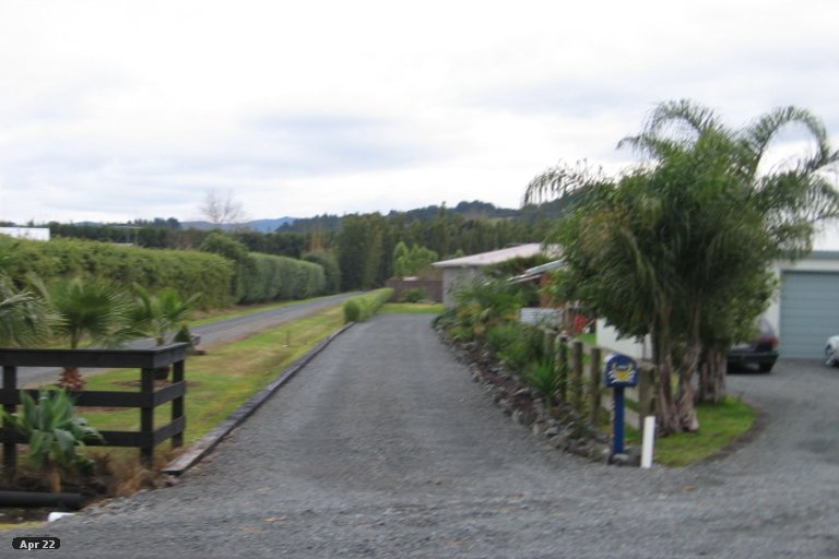 Property photo for 151 Point Wells Road, Point Wells, 0986