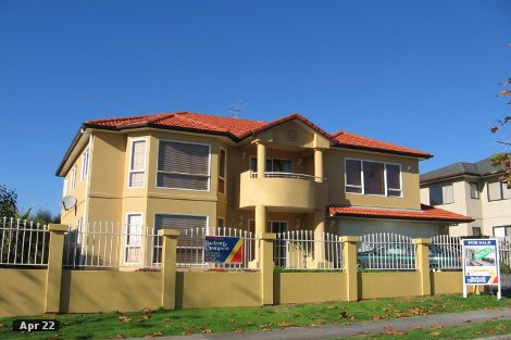 Photo of property in 6 Mahoney Drive Albany Auckland - North Shore