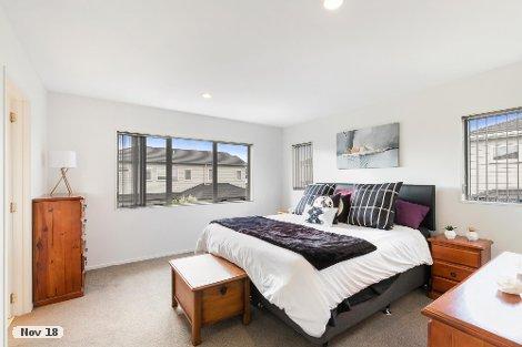 Photo of property in 4 Allium Avenue Karaka Auckland - Papakura