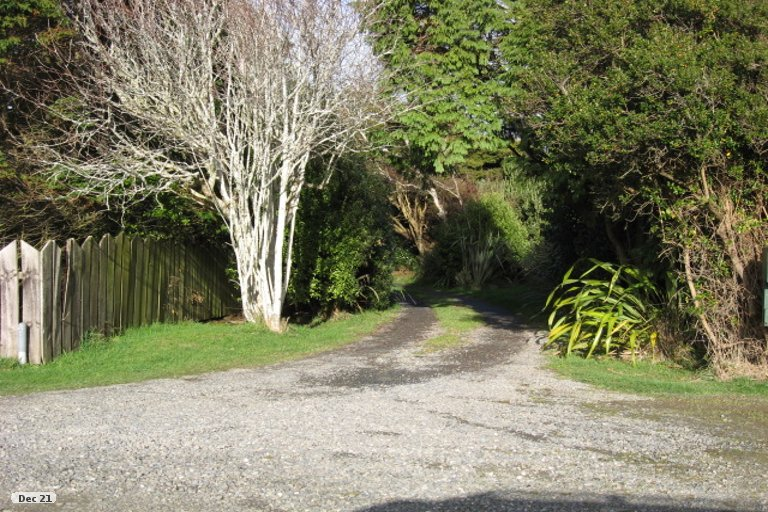 Property photo for 53 Bryson Road, Otatara, Invercargill, 9879