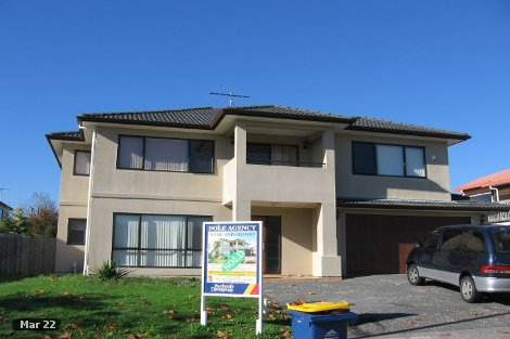 Photo of property in 8 Mahoney Drive Albany Auckland - North Shore
