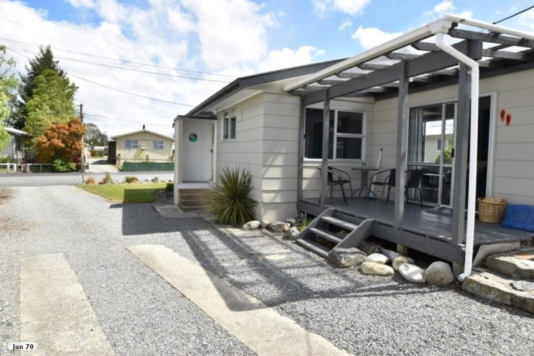 Property photo for 19 Hopkins Road, Twizel, 7901