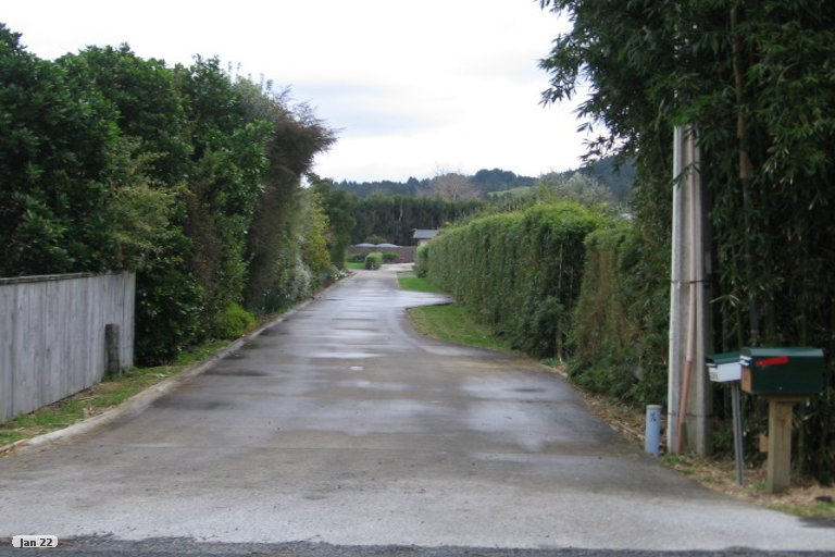 Photo of property in 229 Point Wells Road, Point Wells, 0986