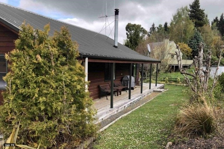 Photo of property in 25 Denby Place, Hanmer Springs, 7334