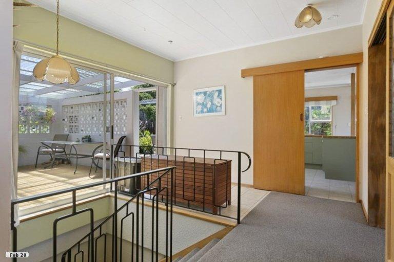 Property photo for 66 Kurupae Road, Hilltop, Taupo, 3330