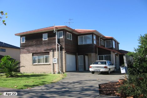 Photo of property in 10 Mahoney Drive Albany Auckland - North Shore