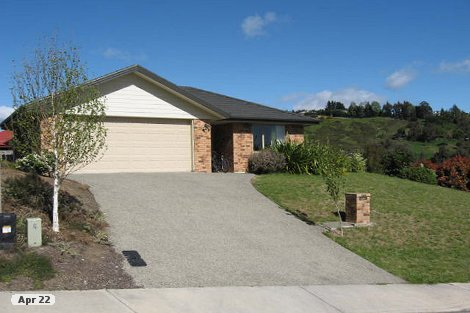 Photo of property in 3 Ben Bracken Place Bishopdale Nelson City