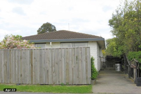 Photo of property in 14 Green Street Rangiora Waimakariri District