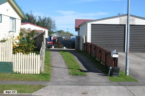 Photo of property in 5A Aileen Place Nawton Hamilton City