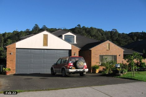 Photo of property in 18 Landing Drive Albany Auckland - North Shore