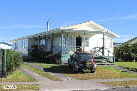 Photo of property in 3 Aileen Place Nawton Hamilton City