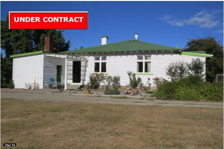 Property photo for 115 Mount Nessing Road, Albury, 7984