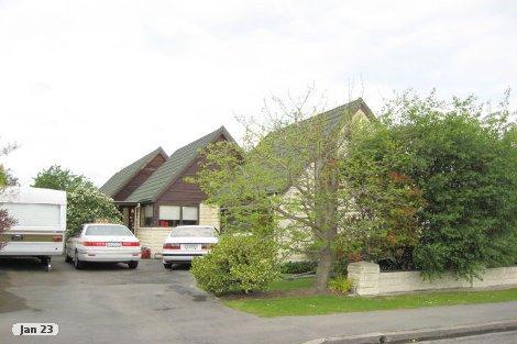 Photo of property in 16 Green Street Rangiora Waimakariri District