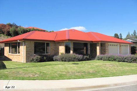 Photo of property in 7 Ben Bracken Place Bishopdale Nelson City