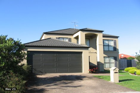 Photo of property in 12 Mahoney Drive Albany Auckland - North Shore