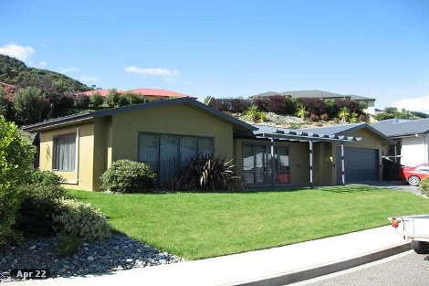 Photo of property in 9 Ben Bracken Place Bishopdale Nelson City