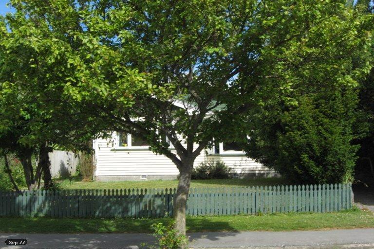 Property photo for 24 Keswick Street, Woolston, Christchurch, 8023