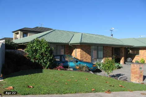 Photo of property in 18 Mahoney Drive Albany Auckland - North Shore