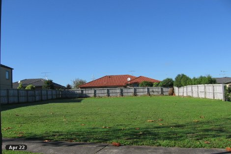 Photo of property in 14 Mahoney Drive Albany Auckland - North Shore