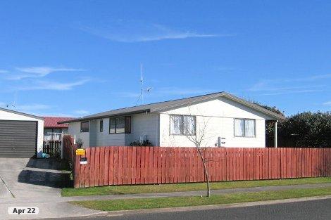 Photo of property in 7 Aileen Place Nawton Hamilton City