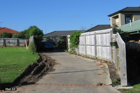 Photo of property in 16 Mahoney Drive Albany Auckland - North Shore