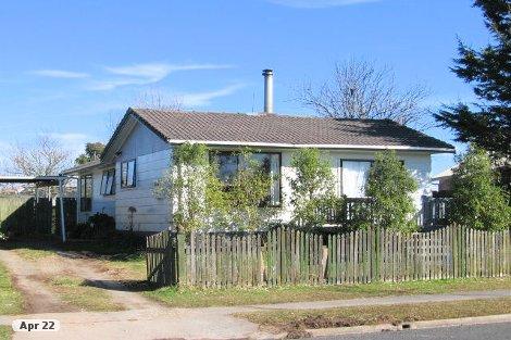 Photo of property in 9 Aileen Place Nawton Hamilton City