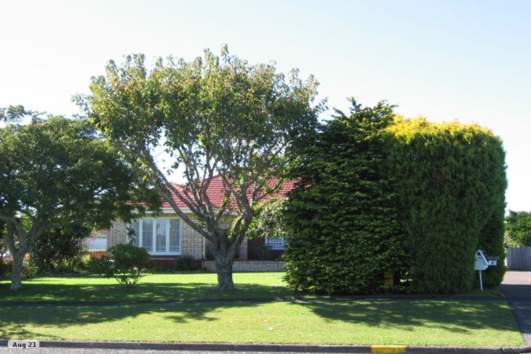Property photo for 3 Cambridge Street, Putaruru, 3411