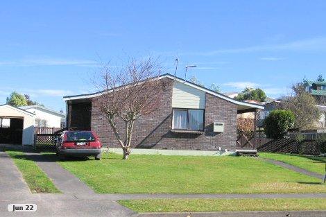 Photo of property in 15 Aileen Place Nawton Hamilton City