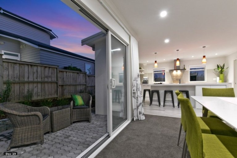 Property photo for 5 Ara Place, Long Bay, Auckland, 0630