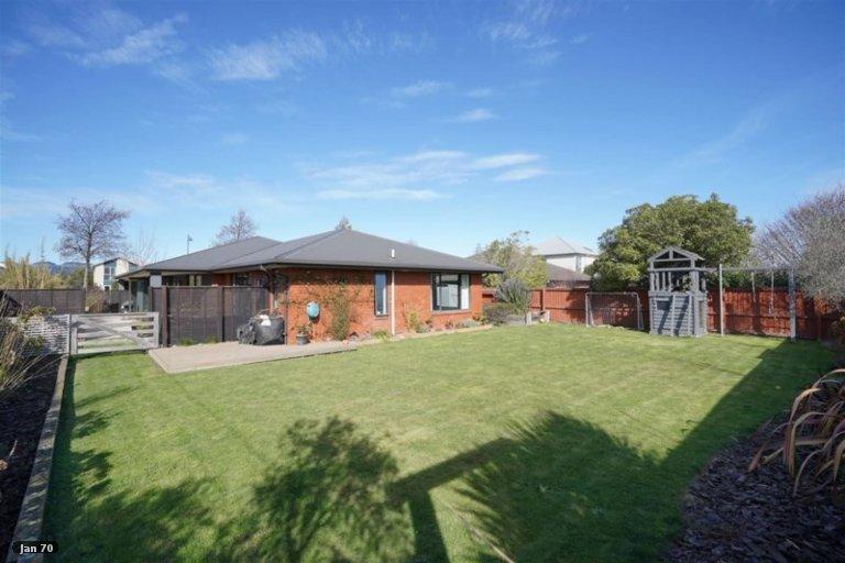 Property photo for 11 McMahon Drive, Aidanfield, Christchurch, 8025