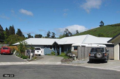 Photo of property in 15 Ben Bracken Place Bishopdale Nelson City