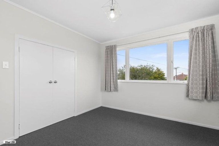 Property photo for 4 Sexton Place, Manurewa East, Auckland, 2102