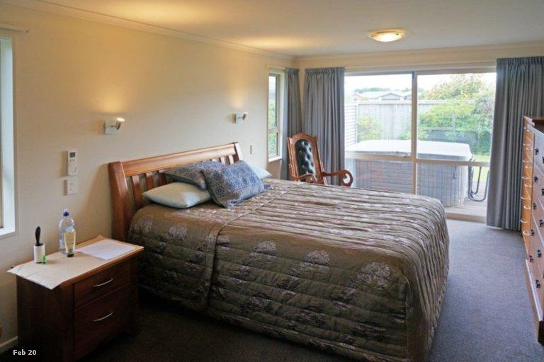 Property photo for 53 Glenroy Park Drive, Waikiwi, Invercargill, 9810