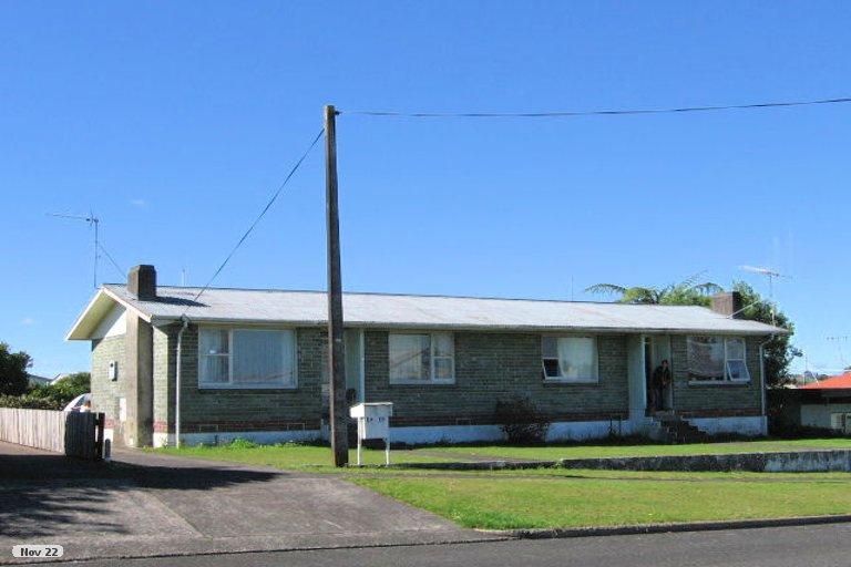Property photo for 1 Cambridge Street, Putaruru, 3411
