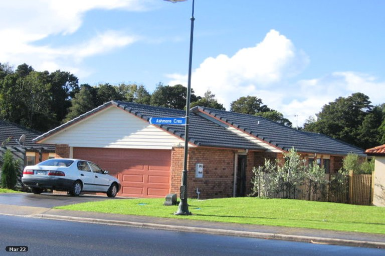 Property photo for 61 Ashmore Crescent, Warkworth, 0910