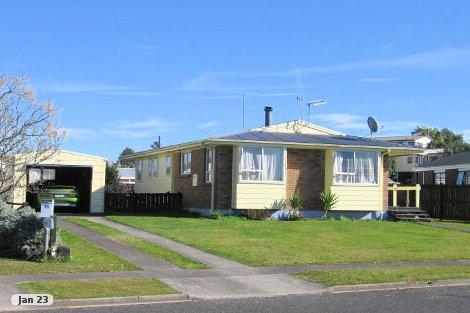 Photo of property in 13 Aileen Place Nawton Hamilton City