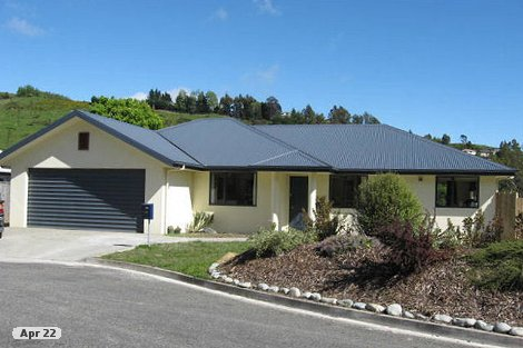 Photo of property in 22 Ben Bracken Place Bishopdale Nelson City