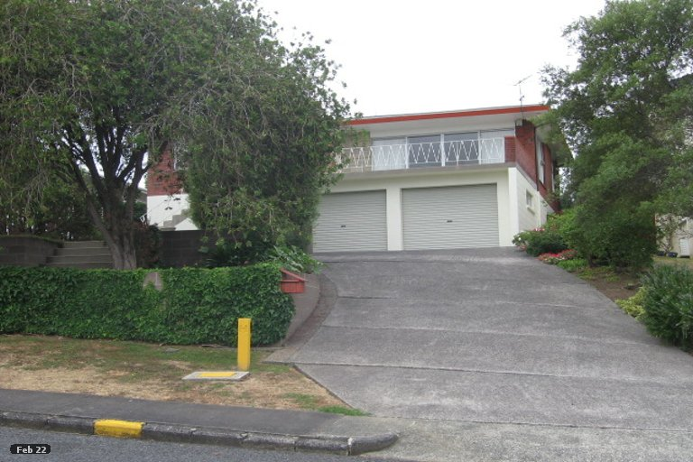 Property photo for 22 Brunton Place, Glenfield, Auckland, 0629
